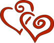 cropped-clipart-haearts.png